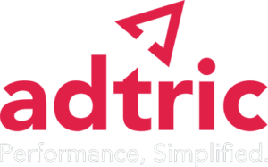 Adtric best digital marketing company