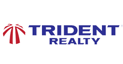 Adtric Customer Trident Realty
