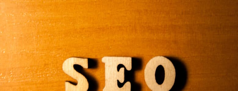 5 Reasons Why SEO is Crucial for Your Business