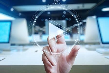 Why Businesses Should Focus On Video Marketing