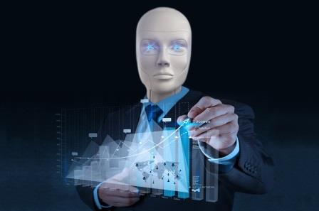 How AI Is Revolutionizing Marketing And Businesses